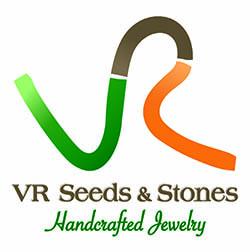 VR Seeds & Stones Jewelry