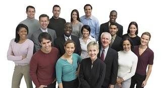 diversity-group 1