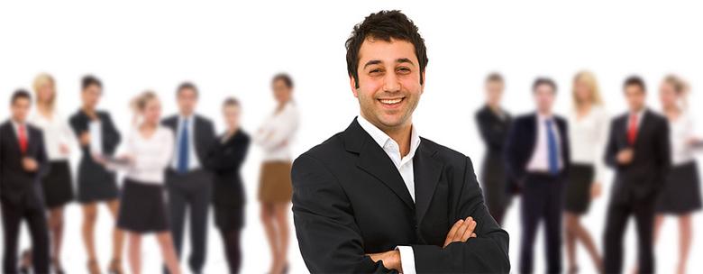 Consultores-para-pequenos-negociantes