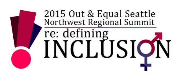 out-n-equal-nortwest-organization-diversity-event
