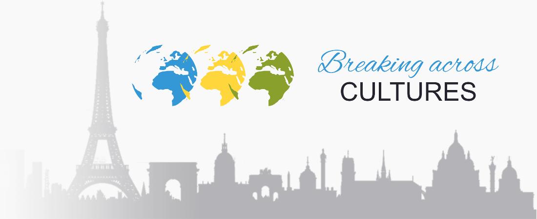 breaking-across-culture