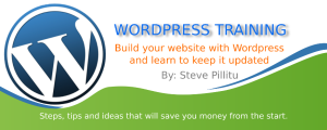 learn-wordpress-training-diy