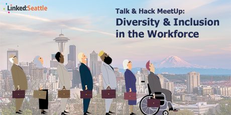 diversity-and-inclusion-in-the-workforce