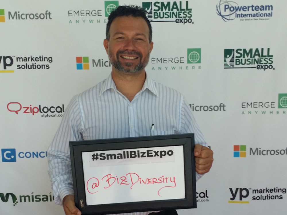 bizdiversity-ceo-small-business-expo-seattle