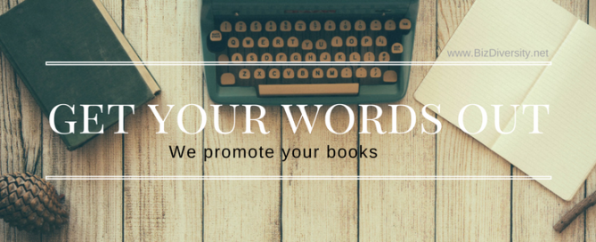 get-your-words-out-publish-share-book