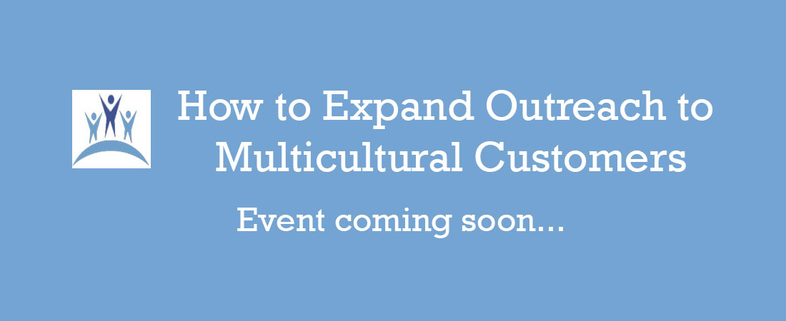 how-to-expand-outreach-to-multicultural-customers