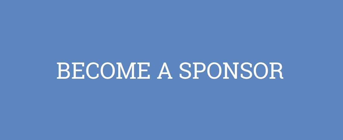 biz-diversity-become-a-sponsor