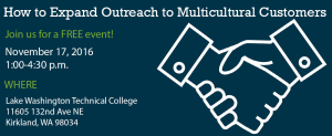 how-to-expand-outreach-to-multicultural-customers-11172016