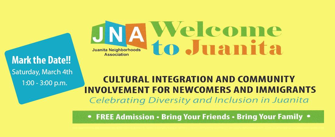 welcome-juanita-neighborhood-2
