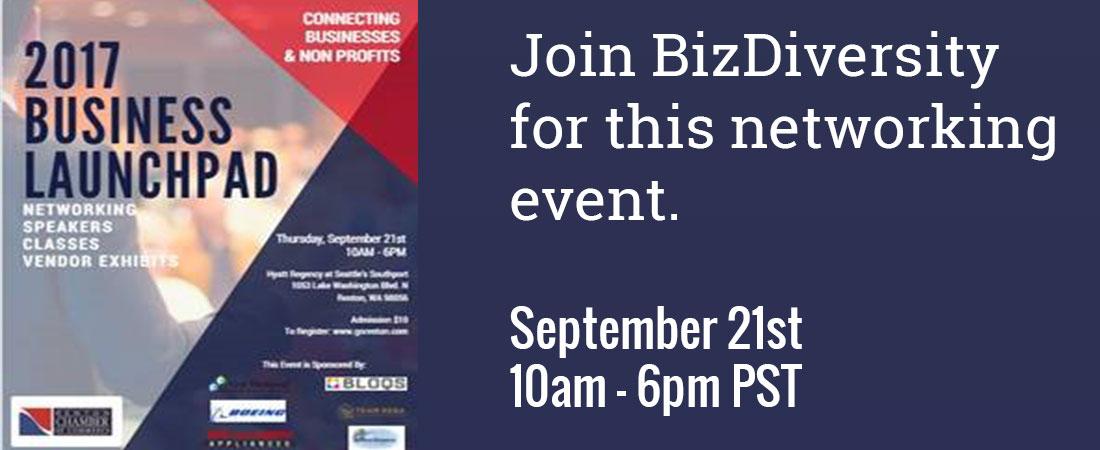 biz-diversity-2017-business-launchpad