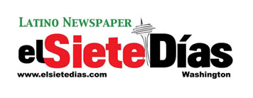 El Siete Diaz Logo