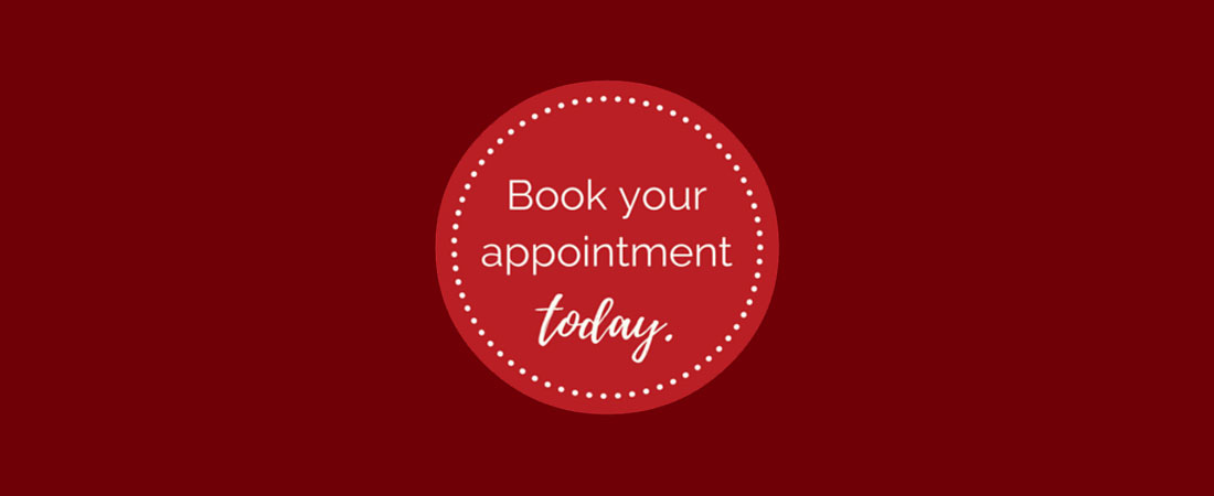 bizdiversity-book-your-appointment-today