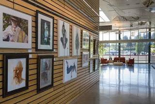 Arts of Kenmore Gallery