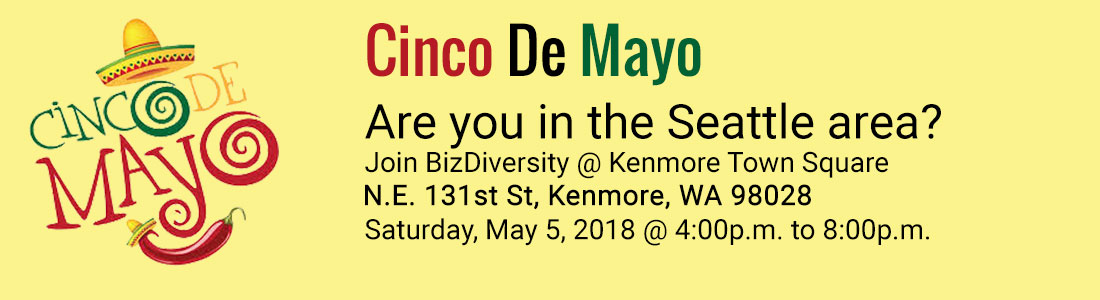bizdiversity-cinco-de-mayo-may-5-2018-1100by300