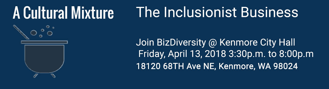 bizdiversity-a-cultural-mixture-the-inclusionist-business-april-13-2018-1100b300