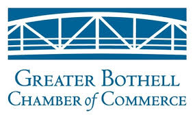 Greater Bothell Chamber of Commerce