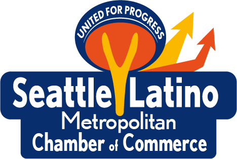 Seattle Latino Chamber of Commerce