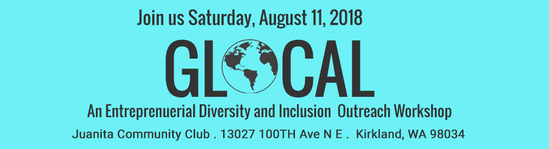 glocal-outreach-an-entprenuerial-diversity-inclusion-workshop-august-11-2018-1100b300