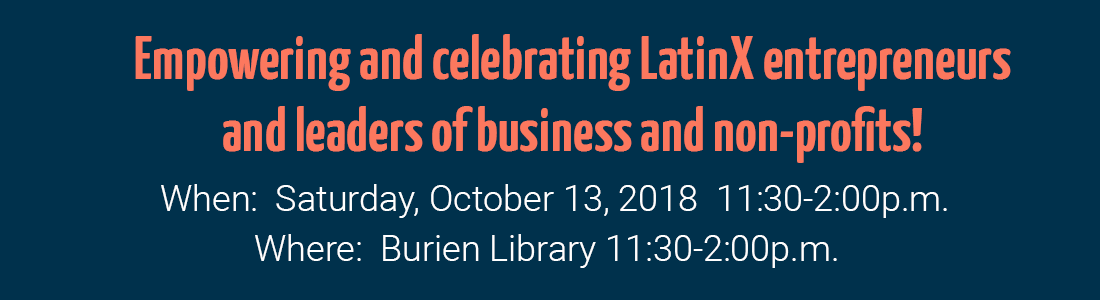 invite-empowering-and-celebrating-latinx-entrepreneurs-and-leaders-of-business-and-non-profits