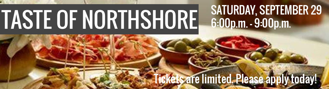 taste-of-northshore-september-29-2018-600to900-1100b300