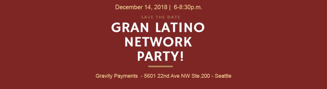 gran-latino-network-party-12142018-1100b300