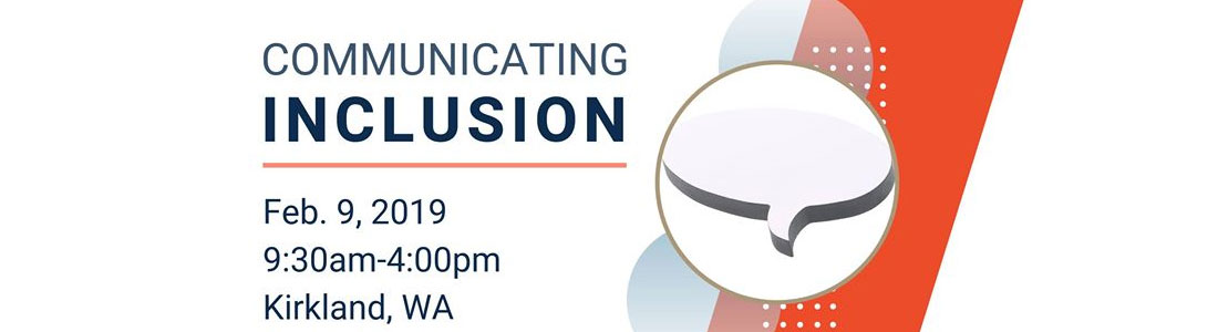 communicating-inclusion-kirkland-washington-free-training-feb92019-1100b300