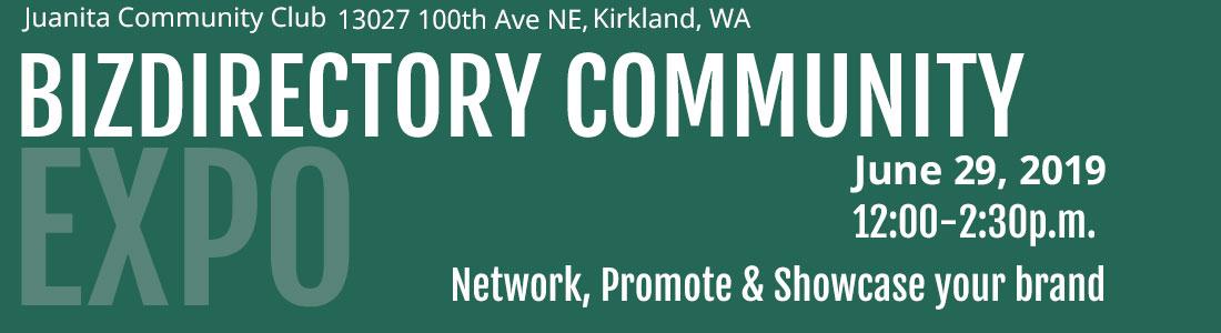 bizdirectory-community-expo-1100b300-kirkland-wa-jcc-june292019