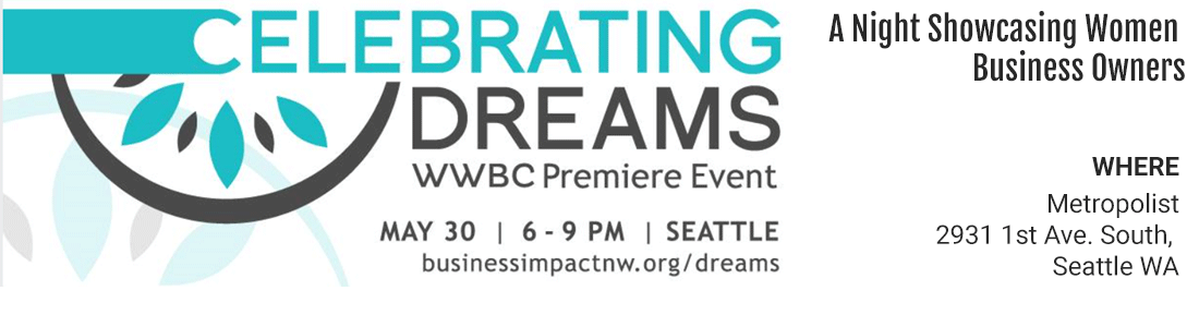 celebrating-dreams-seattle-may-30-2019-1100b300-3