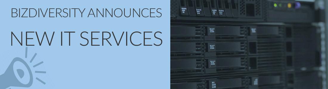 BizDiversity-announces-new-it-services-1100b3001