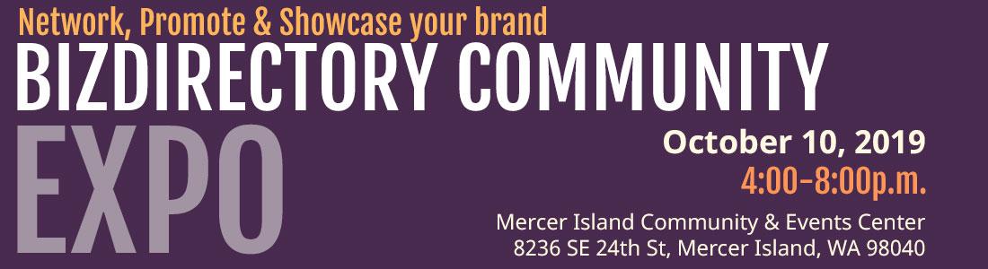 bizdirectory-community-expo-mercer-island-community-and-events-center-mercer-island-wa-oct102019-1100b300