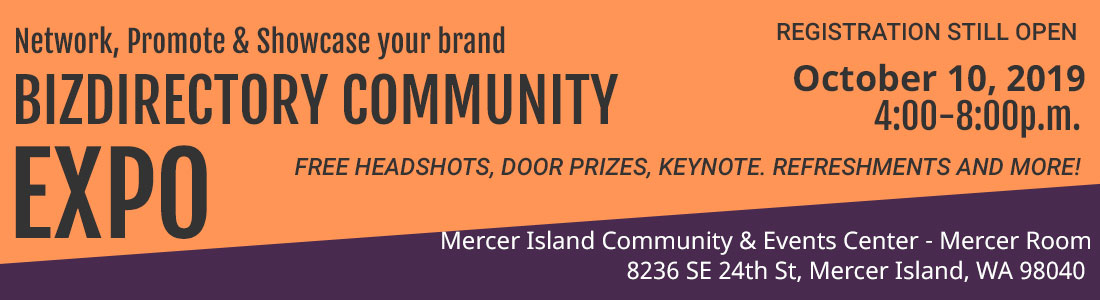 bizdirectory-community-expo-mercer-island-community-center-mercer-island-wa-oct-10-2019-1100b300-registration-still-open