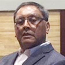 Dan Velano, COO and President of dvaDataStorage