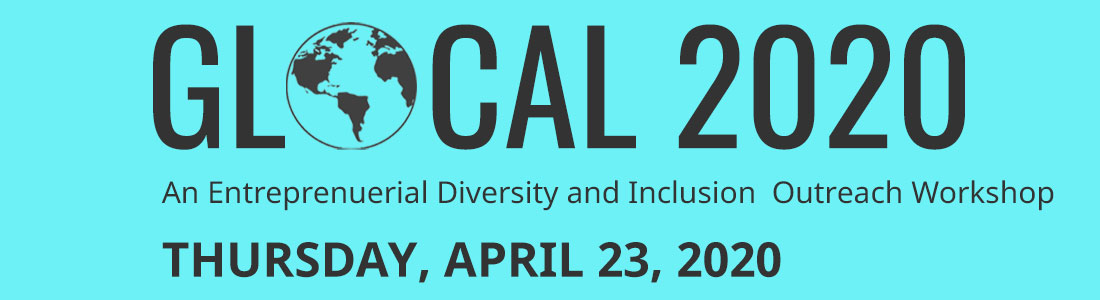 glocal-2020-outreach-an-entprenuerial-diversity-inclusion-workshop-april-23-2020-1100b300