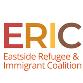 Eastside Refugee and Immigrant Coalition (ERIC)