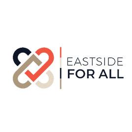 Eastside for all