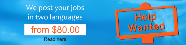 we post your jobs affordable cost