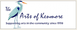Arts of Kenmore