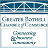 Greater Bothell Chamber of Commerce (GBCC)