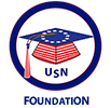 USN Foundation